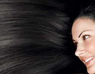فروشگاه سلامت پوست و مو