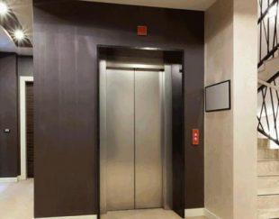 آسانسور و بالابر شکیب جک