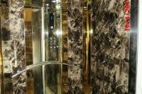 آسانسور هاوین