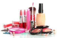 محصولات آرایشی بهداشتی سارنی