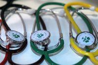 تجهیزات پزشکی کیمیا طب البرز