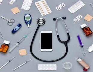 کالای پزشکی امیرکبیر