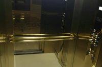 پارت آسانسور فتح
