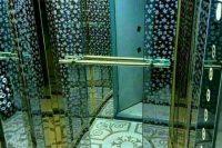 اورامان آسانسور