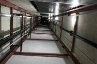 میهن آسانسور
