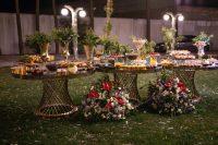 باغ تالار نیلوفر اصفهان