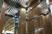 فروشگاه قطعات آسانسور کارن