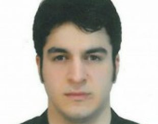 دکتر محمد برزگر متخصص روانشناسی بالینی