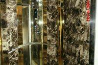 امداد آسانسور بیات