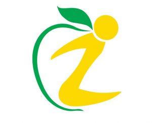 باشگاه زاکی مشهد ویژه بانوان