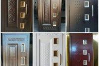 شرکت آسانسور دنا