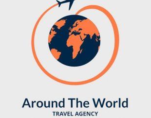 خدمات مسافرتی و گردشگری سناتور گشت