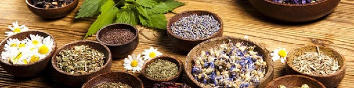 داروخانه سنتی و عطاری گیاهی امام رضا