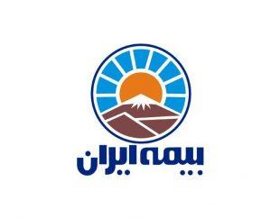 بیمه ایران نمایندگی جمشیدیان