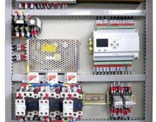 خدمات برق نوین صادقی