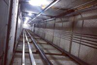 آسانسور لیفت آذر