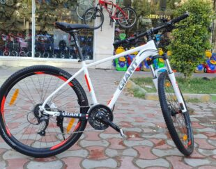 دوچرخه یوسفی ورامین