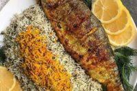 تهیه غذا و رستوران عرشیا