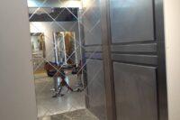 آسانسور رادلیفت