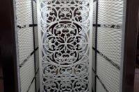 آناهیتا آسانسور
