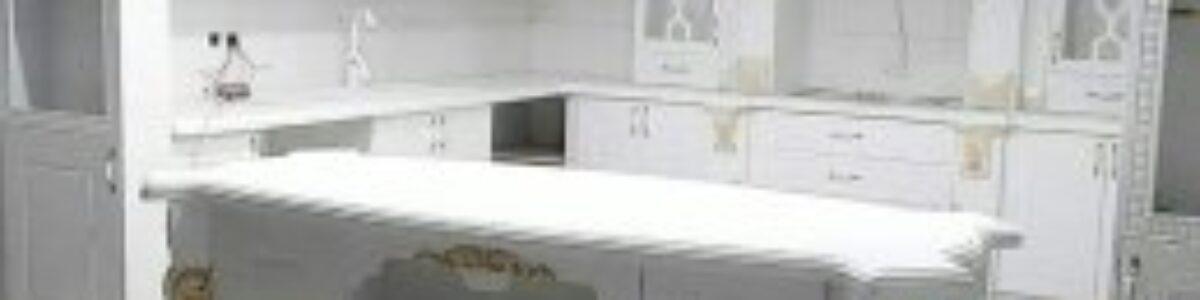 خدمات کابینت سید