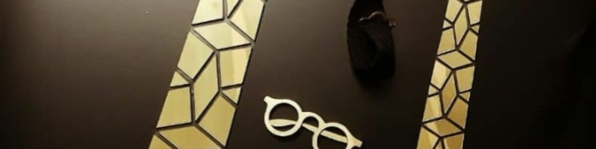 فروش لباس اینترنتی کرامتی