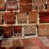 نمایندگی فرش شونهر شیراز