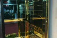 آسانسور و بالابر مهر شمیران