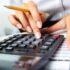 حسابداری فتاحی شهرکرد