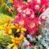 کیش گل آنلاین