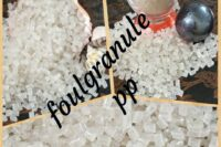 pp.plas foulgranule