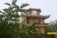املاک کامین در کوچصفهان