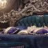 مبل و سرویس خواب جام جم یزد