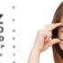 عینک سازی بینا