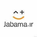 2.-Jabama.ir_