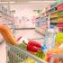 سوپر مارکت سعید در پره سر
