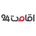 4.-Eghamat24.com_