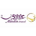 5.-Alaedin-Travel