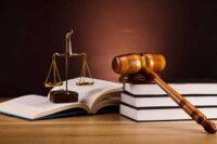 موسسه حقوقی عدالت گستر ایرانیان