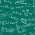 تدریس خصوصی ریاضی فیزیک نوری در تهران
