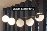 گالری شاینر