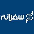 Safaraneh Travel Agency