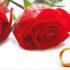 مدارک لازم جهت صدور صیغه نامه ازدواج موقت و دائم
