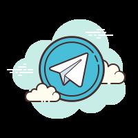 کانال تلگرام ورناپ