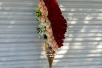 گلفروشی دوستان اصفهان
