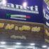 فروشگاه سپنتا مرکز پخش کولر گازی زانتی و لوازم خانگی در تهران