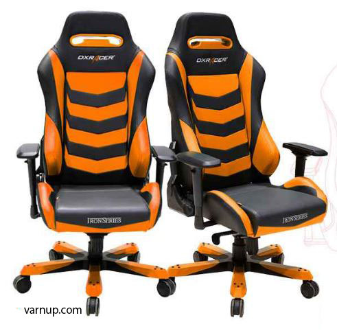 خرید صندلی گیمینگ با قیمت مناسب