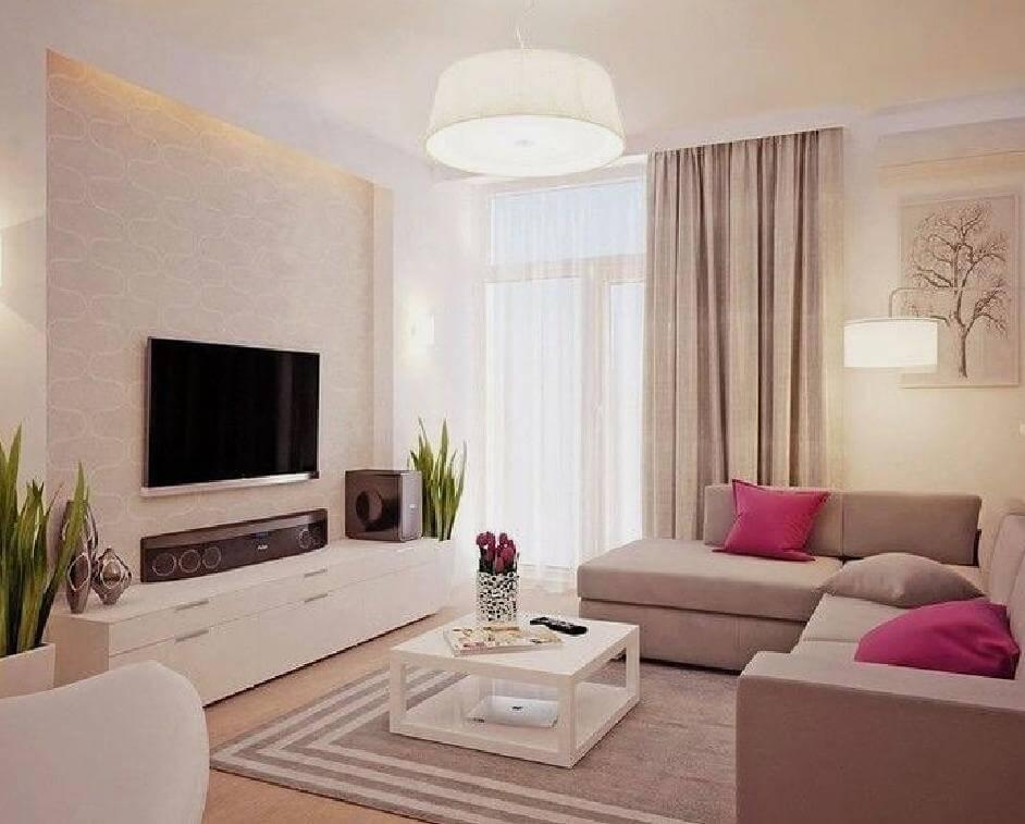 change-home-decoration-1-1
