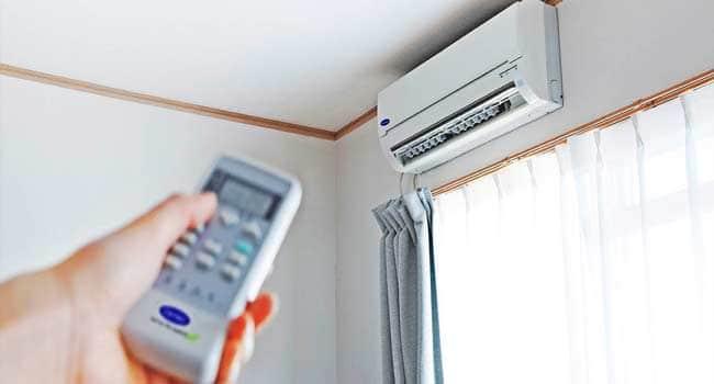 air-conditioner-install1