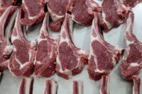 هایپر گوشت بردیا